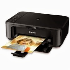 printer is a multifunctional color inkjet printer Download Canon Pixma MP237 Printer Driver Free