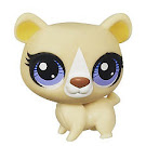 Littlest Pet Shop Multi Pack Bear (#3294) Pet