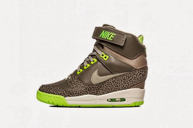 Hi Noir Air Revolution Sky Nike Blanc Et wO0kPn
