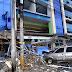 Al menos seis muertos y más de 100 heridos en un terremoto en el sur de Filipinas