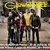 GLOWING TREE: show gratuito no Centro Cultural da Penha