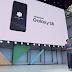 Daydream Siap Dihadirkan di Perangkat Samsung Galaxy S8
