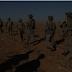 Οι ΗΠΑ λένε ότι δεν υπάρχει χρονοδιάγραμμα για την αποχώρηση απο την Συρία, καθώς οι μάχες συνεχίζονται