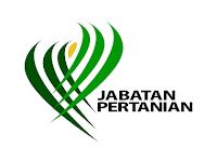 Rasmi - Jawatan Kosong (Pertanian Johor) Jabatan Pertanian Johor 2019