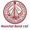 Nainital Bank Recruitment 2017, www.nainitalbank.co.in