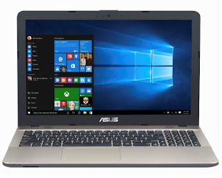 Asus X555LB Driver Download