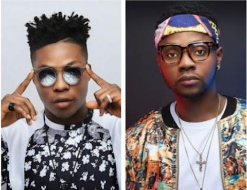 BEEF UPDATE: Kizz Daniel Refused To Work With Reekado Banks On Selense Video Shoot – Harrysong Open Up