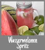 http://fashionleaderandkitchenhero.blogspot.de/2015/07/wassermelonen-spritz-und-saftige-burger.html