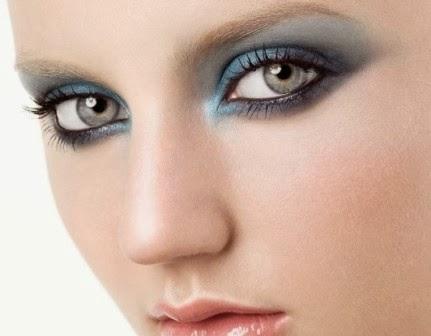 Do Eyes Change Color