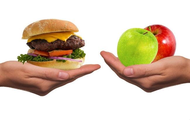 Le critiche alla posizione dell'Academy sulle diete vegetariane