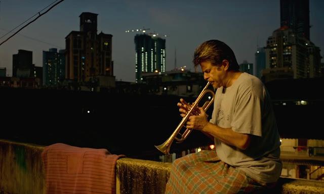 Fanney Khan, Teaser, Anil Kapoor