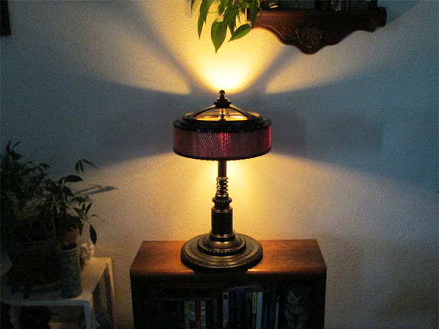Funny Desk Lamps For Children Funny Desk Lamps For Children nice inspiration ideas steampunk table lamp wonderful decoration vintage edison bulb fun projects