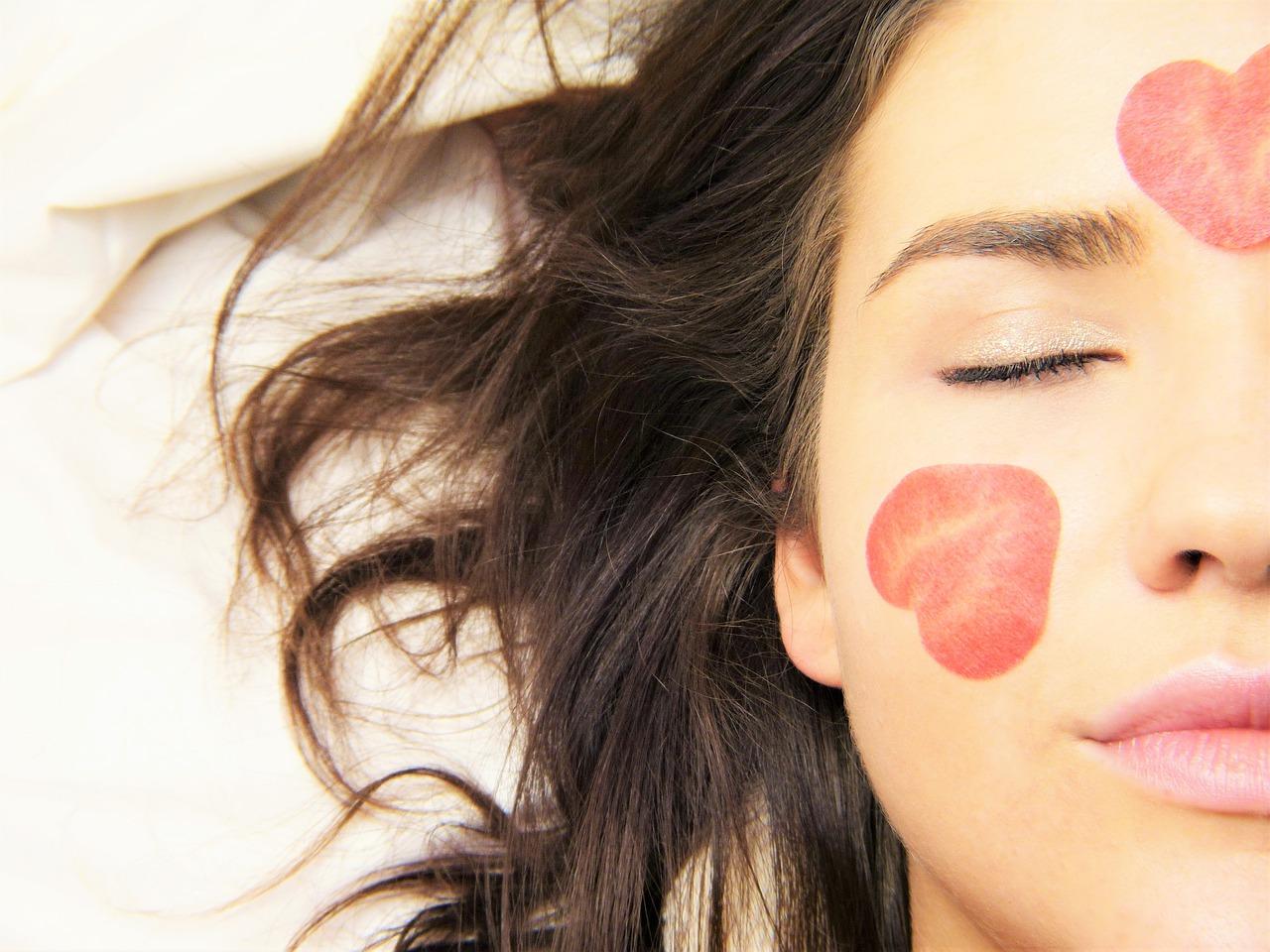 cosmetica e medicina estetica