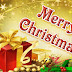 Happy Christmas 2017 : Christmas Quotes, Wishes, SMS, Greetings, Images and Wallpapers