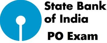 Check your Eligibility, SBI Begins PO Application Process;