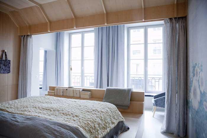 Baptiste_Legué_dormitorio