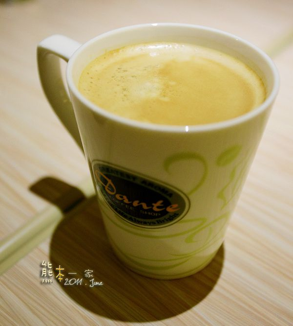 丹堤咖啡|三峽北大brunch簡餐下午茶|三峽北大大雅路餐廳