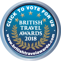 https://www.britishtravelawards.com/btaform.php?nomLink=212