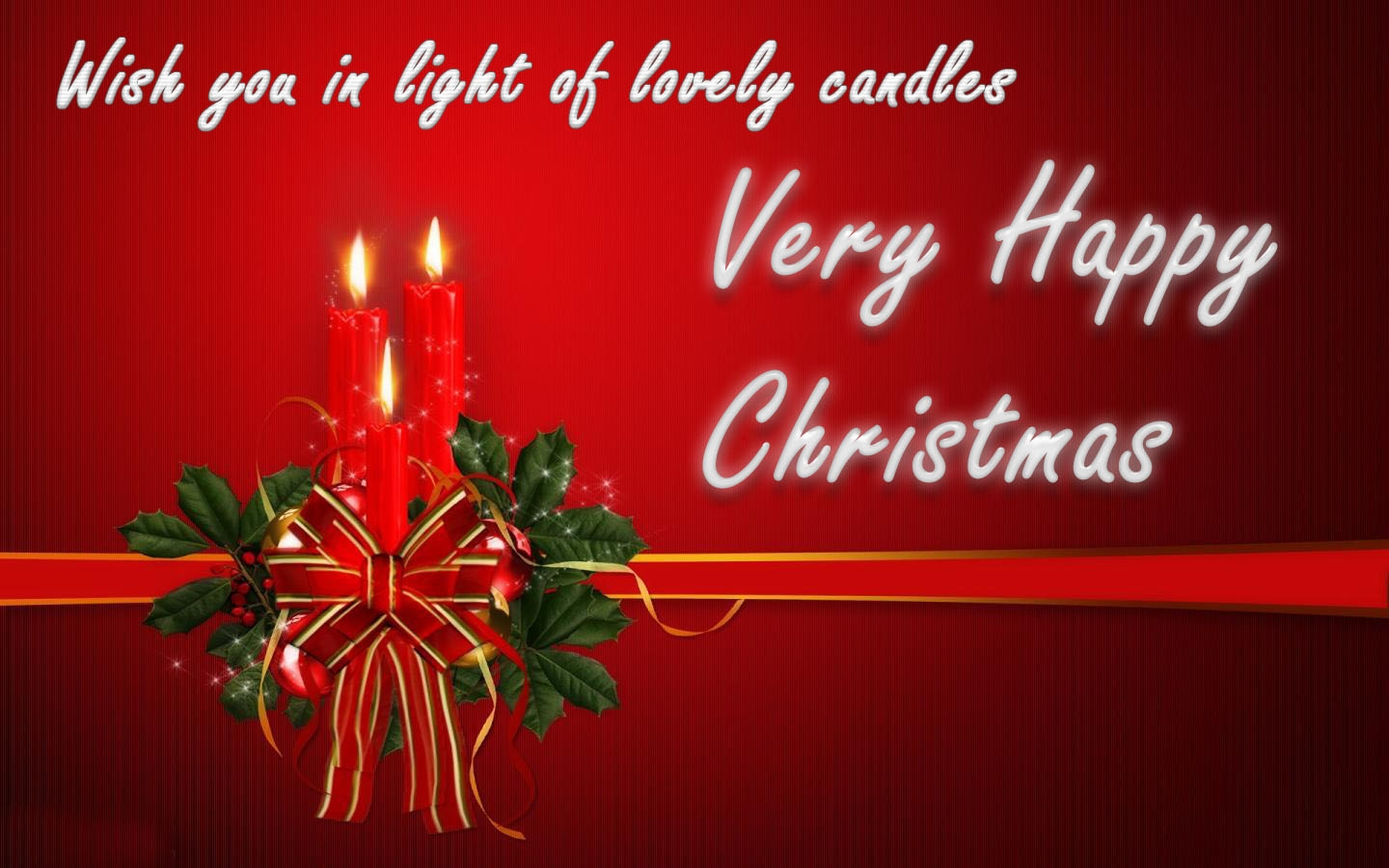 100 merry christmas wishes messages 2017 for friends and family christmas xmas greetings messages m4hsunfo Gallery