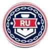 ru server invite