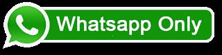 http://bit.ly/WhatsAppSimo