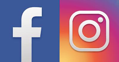 ¿Cuanto tiempo pasan los usuarios de Facebook en Instagram?