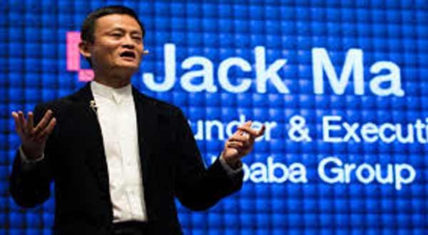7 Contoh Bisnis Orang Cina Yang Selalu Sukses