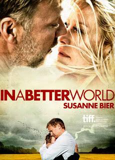 In a Better World (2010) แดนดิบ แดนสวรรค์