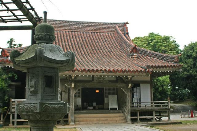 高野山真言宗 金峯山 金武観音寺の写真