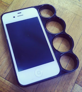 Melodije mobilni telefon download za
