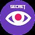 [273] تطبيق Secret Video Recorder Pro للتصوير بالكاميرا الاماميه او الخلفيه والشاشه مغلقه للآندرويد ~