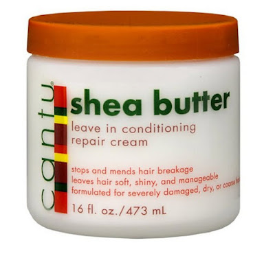 stops and mends hair breakage, leaves hair soft, curly, damaged, dry coarse, hair