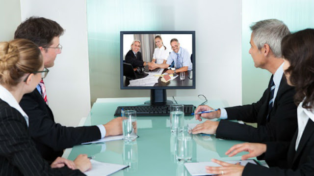Recognizing The Importance of Online Meeting Room Management Software