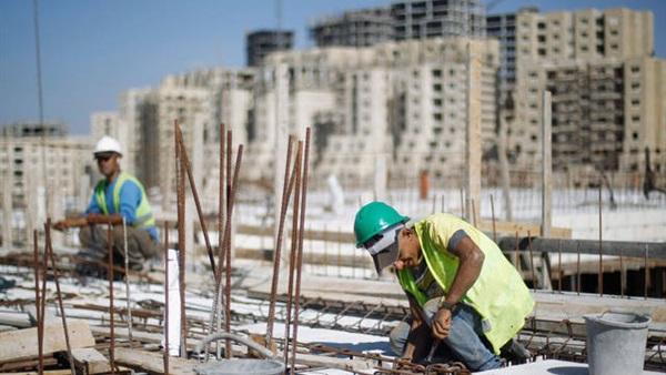 أسعار الحديد والأسمنت في مصر الان