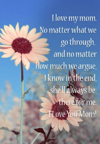 happy-mothers-day-card-sayings