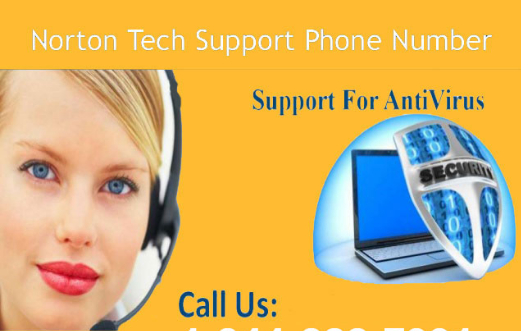 Download Norton Setup & Support For Antivirus