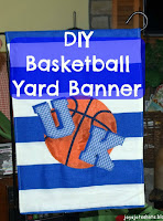 https://joysjotsshots.blogspot.com/2017/03/basketball-yard-banner.html