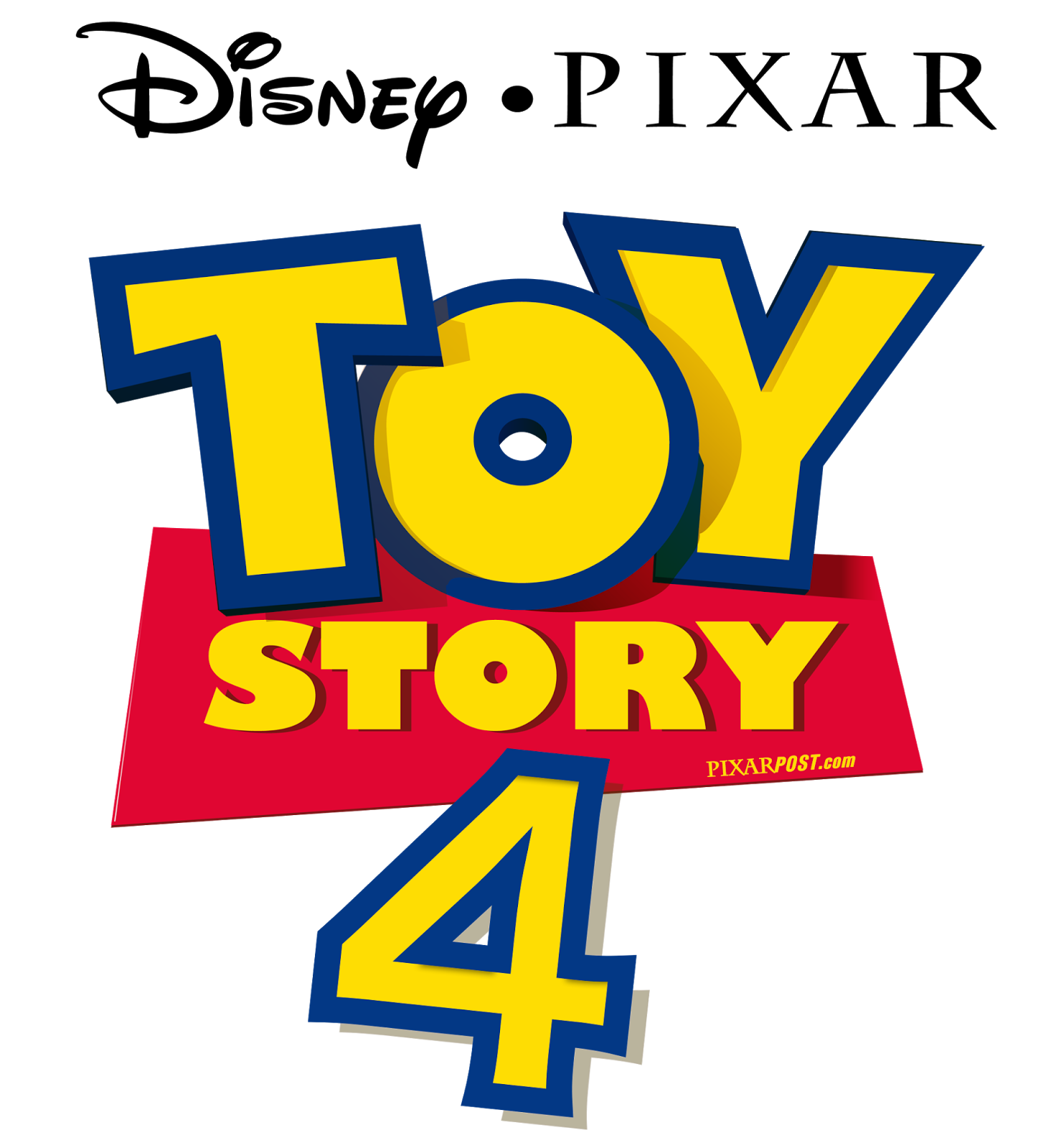 Will Martin Hynes be Joining the \'Toy Story 4\' Screenwriting Team ...