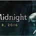 """""""Una larga conversación"""" -Historia extra de Lady Midnight"""