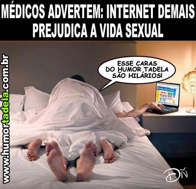 conhecer pessoas videos de sexo em portugues