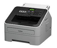 Brother FAX-2940 Driver Download