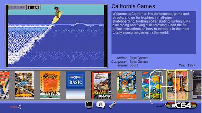 Menu_California_Games.png