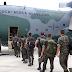Força Aérea Brasileira abre 279 vagas em nível médio para sargentos