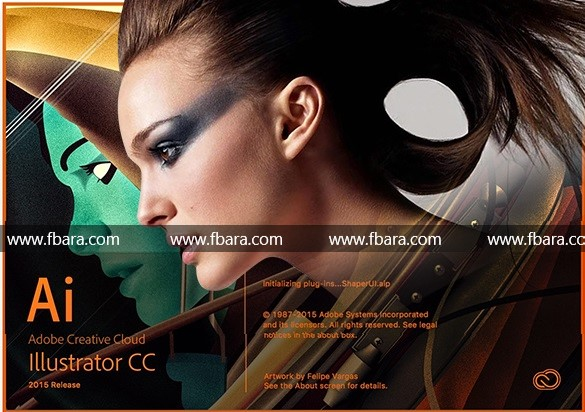 adobe illustrator cc 2015 with crack free download