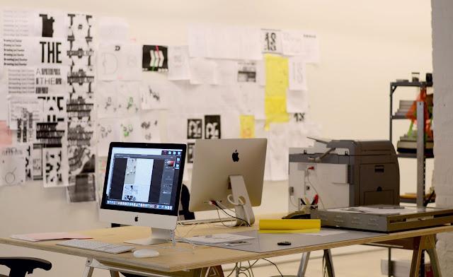 Lowongan Kerja Desainer Grafis