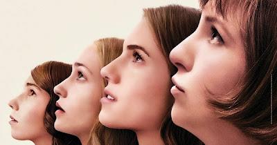 Review - Girls: Season 4