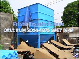 penampung air,tangki panel fiber,tangki panel murah,tangki panel surabaya,tangki panel air,harga tangki panel,harga tangki panel fiberglass