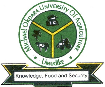 Michael Okpara University of Agriculture, Umudike set to sack 500 non academic Staff  Workers