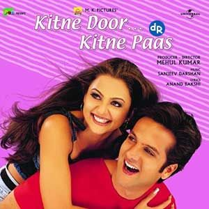 Kitne Door Kitne Paas 2002 Hindi Movie Download