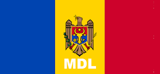 Forex chart : 1 USD to MDL, USD/MDL, 1 MDL to USD, MDL/USD, US Dollar Moldovan Leu exchange rate Live chart for Long-term forecast and position trading